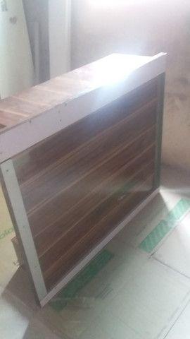 Painel para TV de 32 polegadas - Foto 2