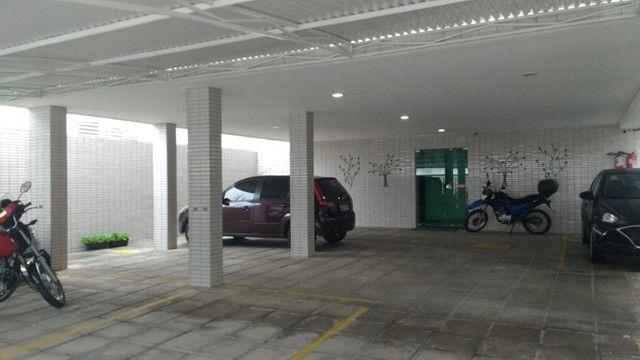 Apartamento para locação bem localizado no Bairro dos Bancários, Jardim São Paulo! - Foto 7