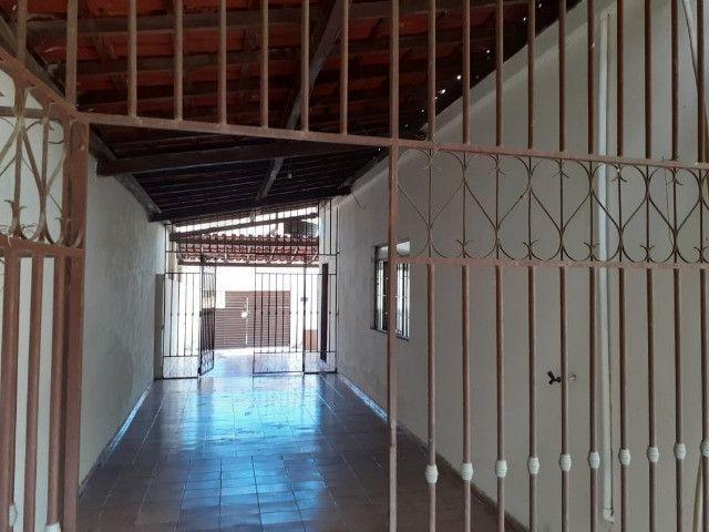 Casa em Ipatinga. Cód. K146, 2 quartos, 170 m². Valor 250 mil - Foto 4