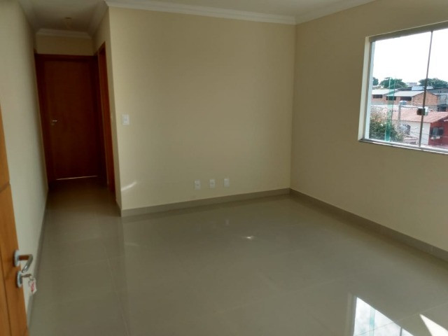 Cod.:2453 Apartamento a venda 70m², 3 quartos, no bairro Lagoinha Venda Nova - Foto 2