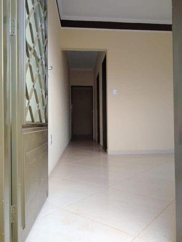 Casa nova em Serrana/SP, no Parque São José, podendo ser financiada - Foto 3