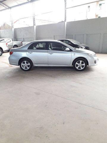 Corolla GLi 1.8 Aut. 2011/2012 - Foto 3