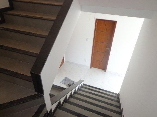 Casa 3 quartos á venda, 200 m² por R$ 749.000 - Parque Jardim da Serra - Juiz de Fora/MG - Foto 3