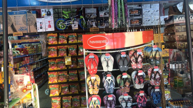 Supermercado - Foto 2