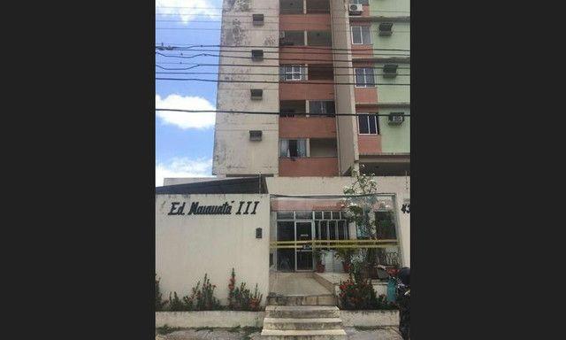Ed. Maiuatá II - C/ armários