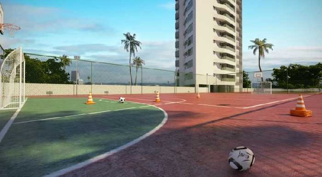 Apartamento a venda em Caruaru com 323 m² 4 suítes 5 vagas de garagem lazer completo - Foto 8