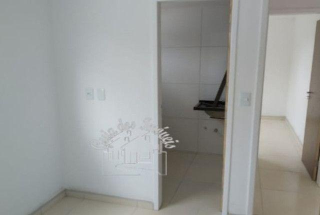 Prive Residencial - Jardim Fragoso, Olinda 190 mil - Foto 13