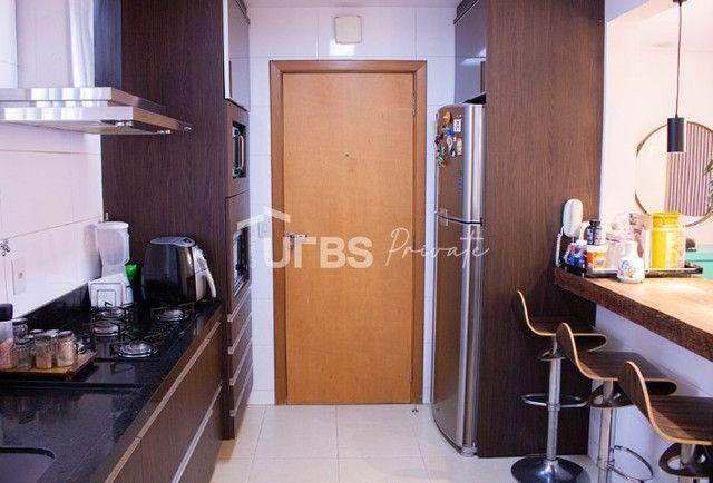 Apartamento com 3 quartos à venda, 105 m² por R$ 495.000 - Setor Bueno - Goiânia/GO - Foto 5