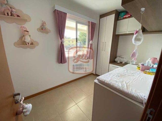 Apartamento à venda com 2 dormitórios em Taquara, Rio de janeiro cod:AP2269 - Foto 15