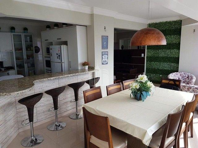 Apartamento Mobiliado ao lado do Passeio San Miguel - Foto 2