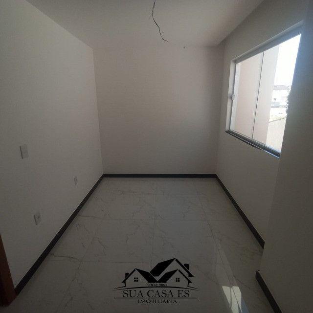 MG. Linda Casa Duplex 3 quartos com suite. Bairro Colinas de Laranjeiras - ES - Foto 4