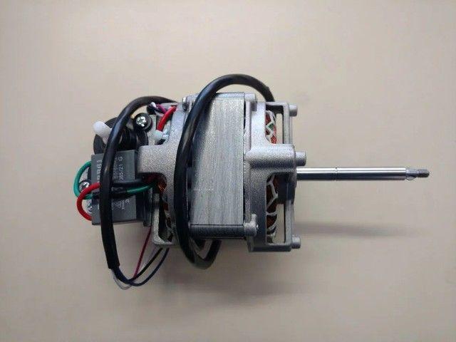Motor completo original- ventilador Arno force 40 cm