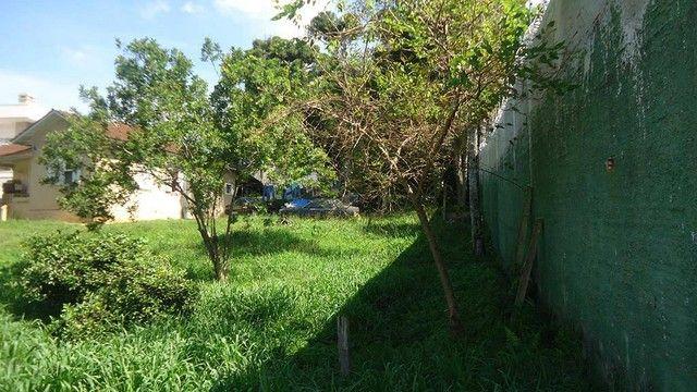 TERRENO à venda com 1738m² por R$ 1.800.000,00 no bairro Campo Comprido - CURITIBA / PR - Foto 5