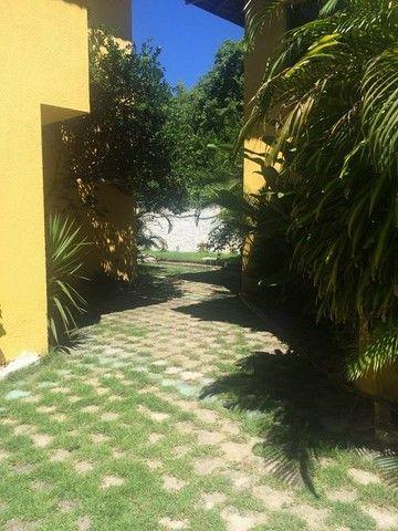 casa  na estrda da balça a 3 minutos - Foto 8