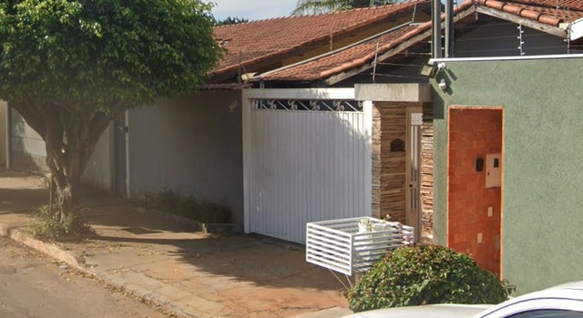 Casa em Campo Grande/MS - Foto 10