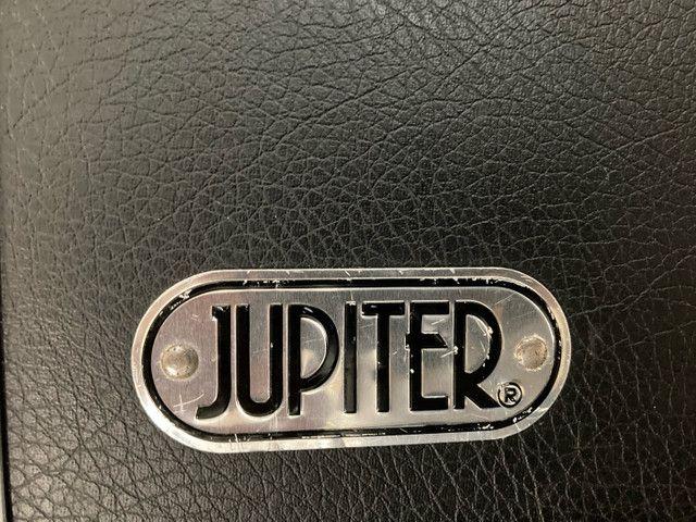 Sax Alto Jupiter 769 - Foto 4