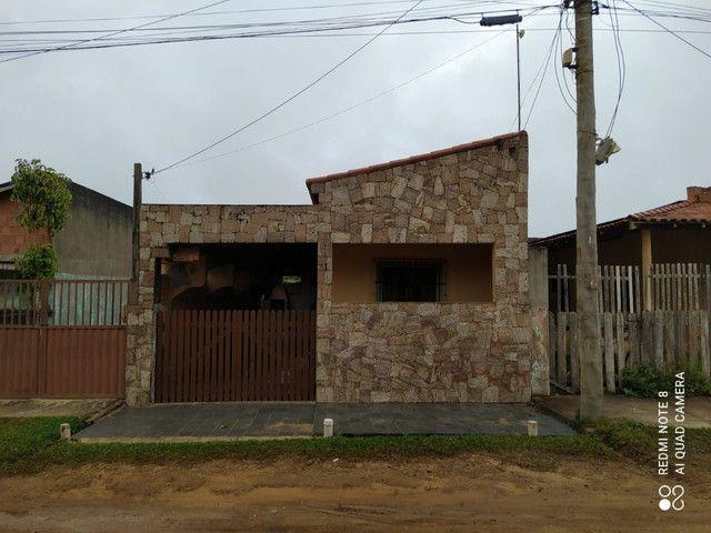 Casa 2 quartos mobiliada em Grussaí - Foto 3
