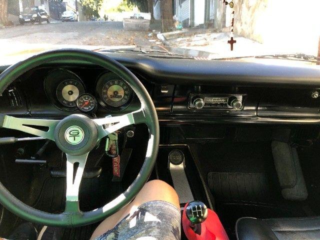 Ford Maverick 302 V8 - Foto 11