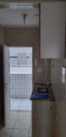 Aluga-se kitchenette em São Vicente  - Foto 8