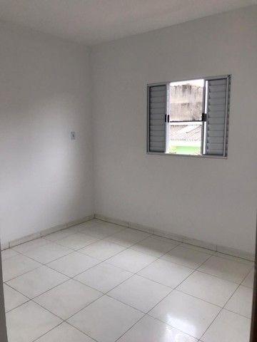 EM Vende se casa em Barreiro R$70.000,00  - Foto 7