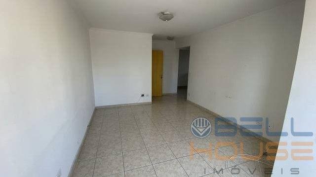 Apartamento à venda com 1 dormitórios em Jardim, Santo andré cod:25715 - Foto 4
