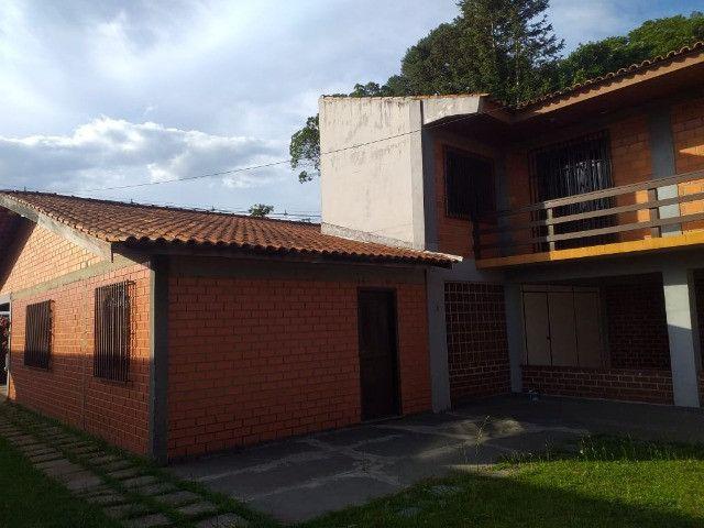 Casa para alugar Boa Vista - Foto 4