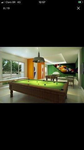 Apartamento Condomínio Parc Victoria  - Foto 5