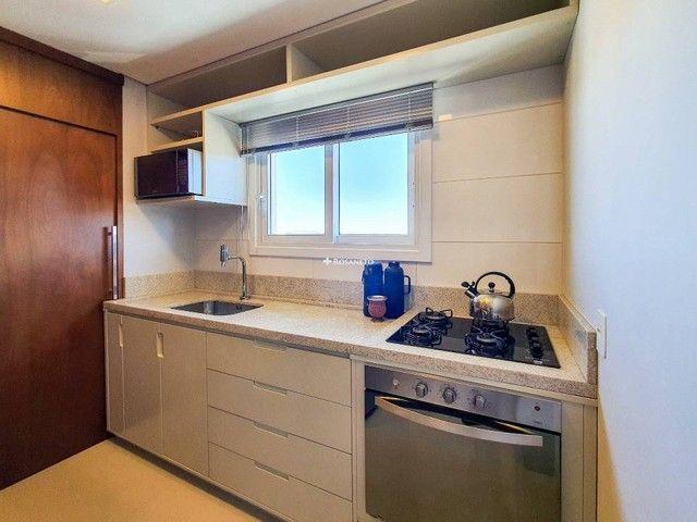 GRAMADO - Apartamento Padrão - Centro - Foto 9