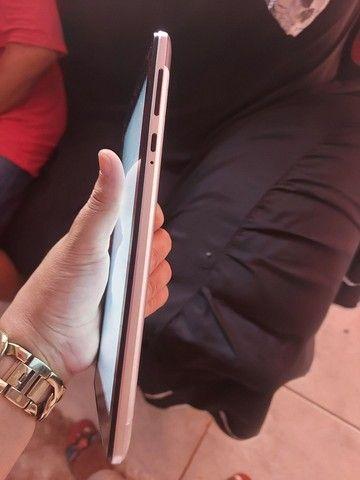 Tablet celular  - Foto 3