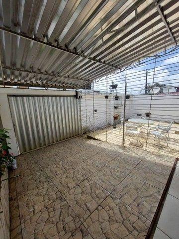 Casa em Arthur Lundgren 1 com  3 qts 1 suíte - Foto 11