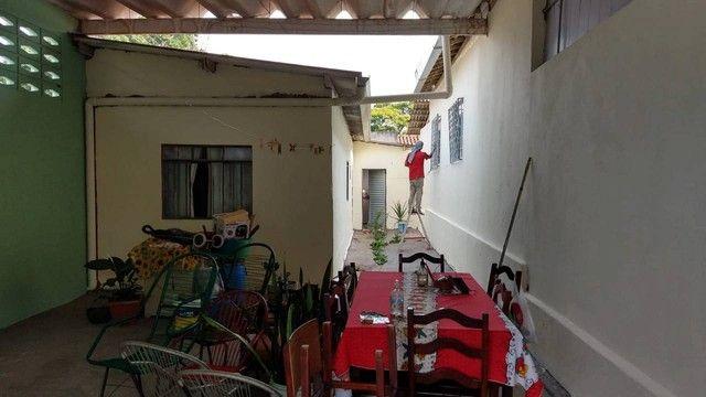 Vende imóvel de esquina, no Setor Jardim Novo Mundo, com 3 imóveis, separados, localizado  - Foto 15