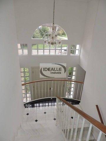 Casa em Condomínio com 4 quartos à venda por R$ 2500000.00, 308.00 m2 - CAMPO COMPRIDO - C - Foto 2