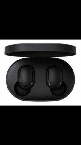 Xiaomi redmi airdots 2 originais. - Foto 3