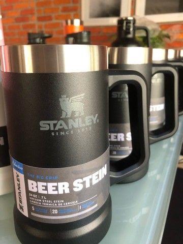 Canecas Stanley originais