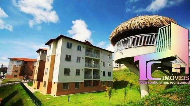Apartamento/ 55m²/ com 2 Quartos  - Foto 15