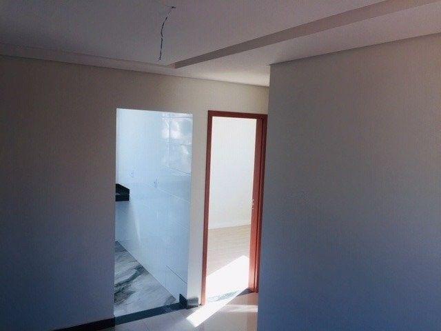 BELO HORIZONTE - Apartamento Padrão - Planalto - Foto 7