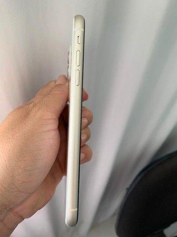 iPhone 11 , 128g com NF  - Foto 4