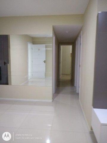 Apartamento no Vita Residencial Clube. - Foto 9