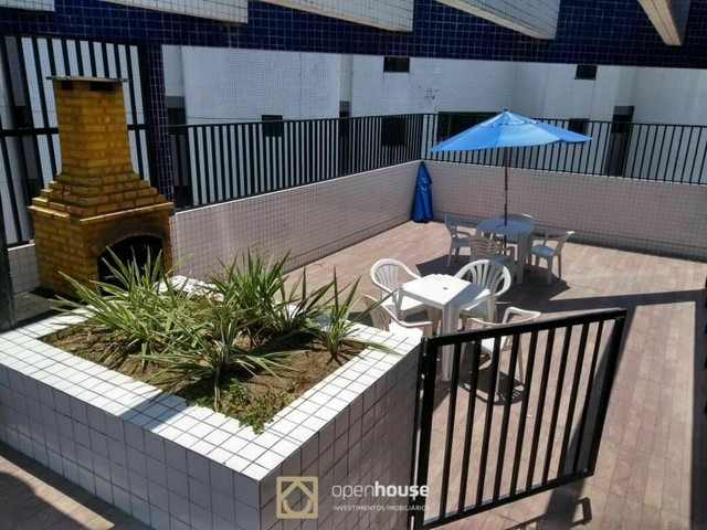 Apartamento à venda no bairro Boa Viagem - Recife/PE - Foto 12