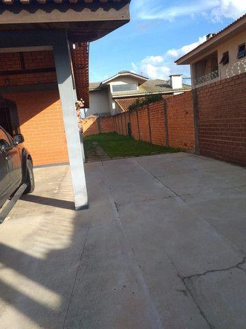 Casa para alugar Boa Vista - Foto 10