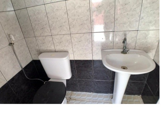 Vendo Casarão Excelente para  fins comercial ou residencial. - Foto 11