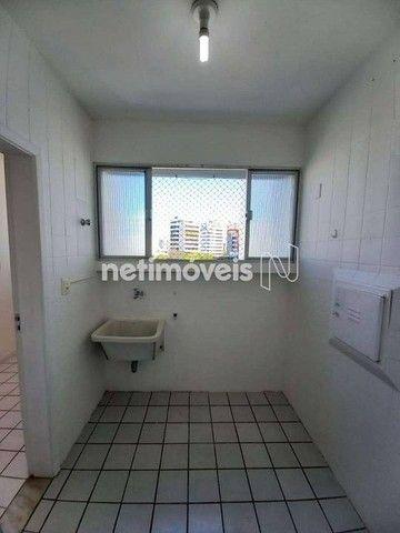 Apartamento 3 Quartos com 2 Garagens para Aluguel na Graça - Foto 20