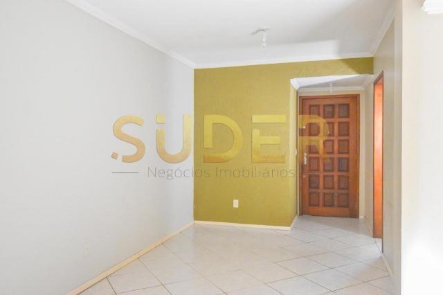 Apartamento à venda com 1 dormitórios em Cidade baixa, Porto alegre cod:1939- - Foto 7