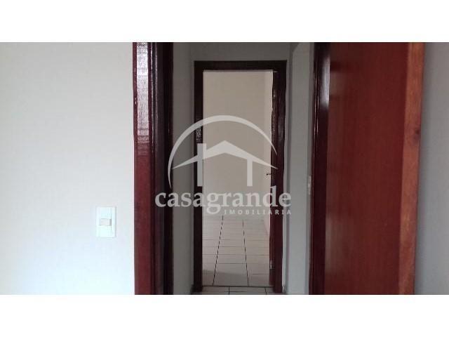 Apartamento para alugar com 3 dormitórios em Umuarama, Uberlandia cod:10 - Foto 8