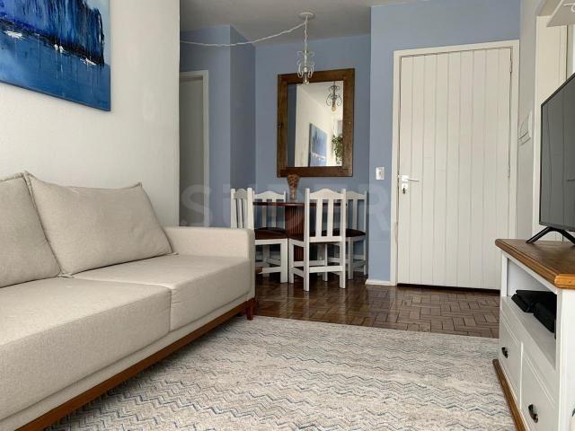 Apartamento à venda com 2 dormitórios em Vila jardim, Porto alegre cod:2001- - Foto 16