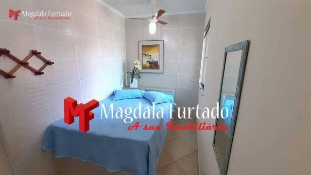 Casa à venda, 10 m² por R$ 360.000,00 - Caminho de Búzios - Cabo Frio/RJ - Foto 11