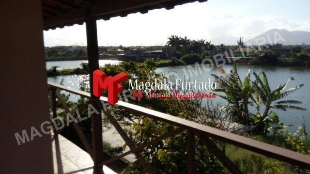 Casa à venda, 180 m² por R$ 550.000,00 - Unamar - Cabo Frio/RJ - Foto 3