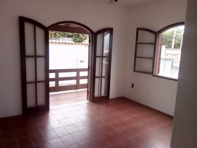 Rs Espetacular casa em São Pedro da Aldeia/RJ - Foto 5