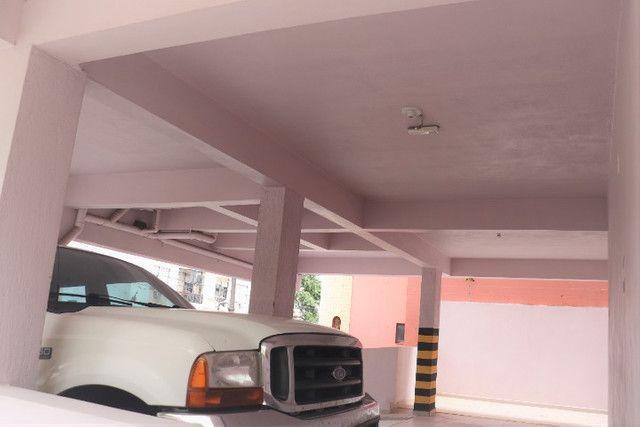 Apartamento  à venda próx. centro - Santa Maria RS - Foto 12