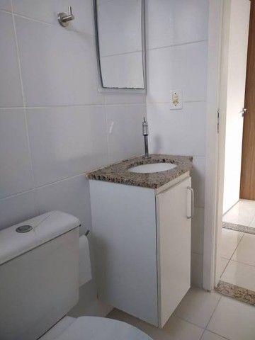 Apto 2qtos condomínio fechado em Quintino - 850,00 - Foto 16